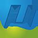 Logo Univerco